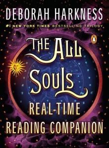 Reading-companion-cover-751x1024