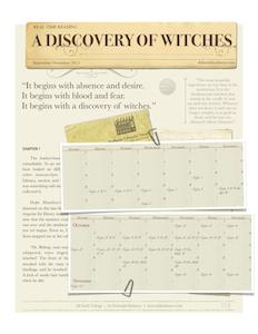 ADOW calendar-thumbnail