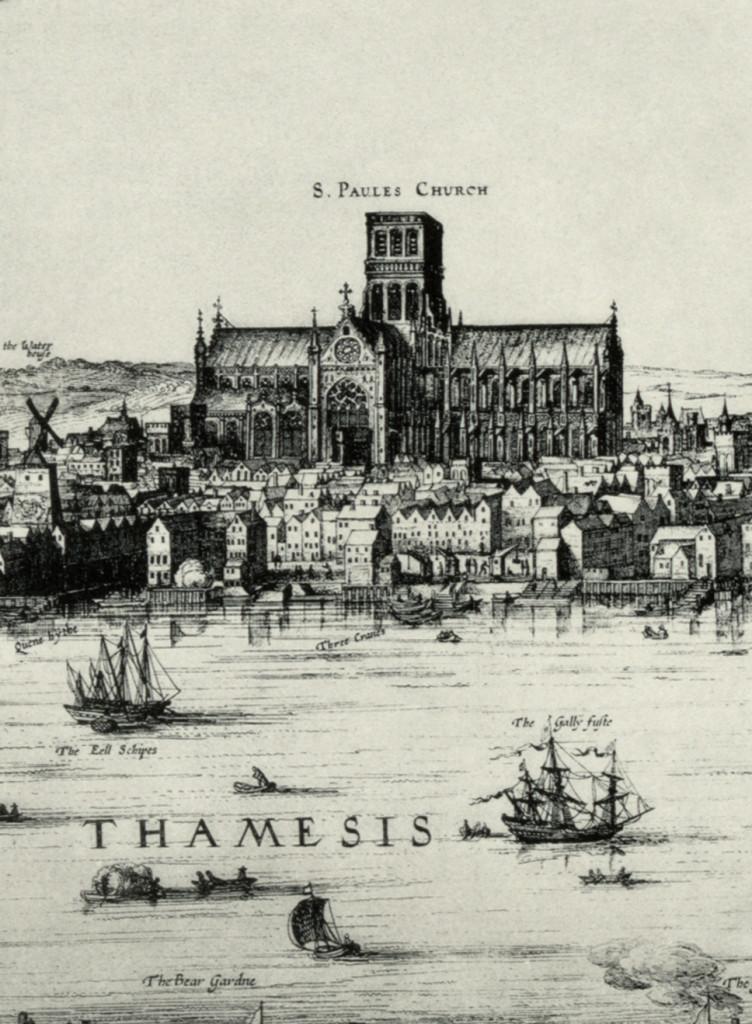 London_panorama,_1616b st paul