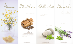 AST scents bookmarks 2016-page1