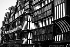 Staple_Inn,_City_of_London