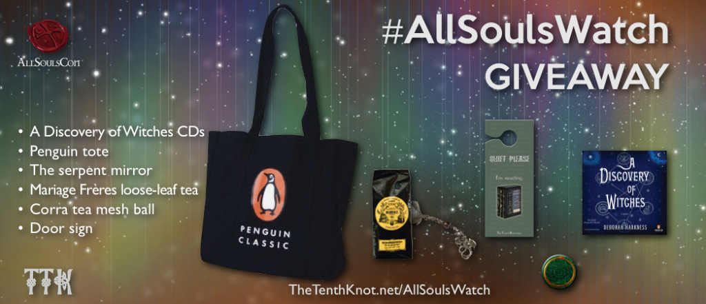 AllSoulsWatch giveaway.003
