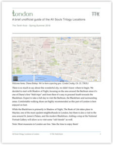 London guide thumb