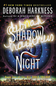 harkness-shadow-of-night-web-signed-thumb