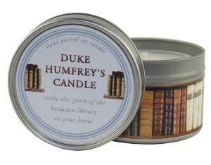 duke_humphrey_candle
