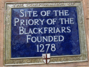 blackfriar-priory
